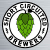 Short Circuited Brewers