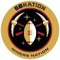 Niners Nation