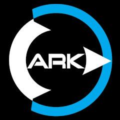 Ark Productora Independiente