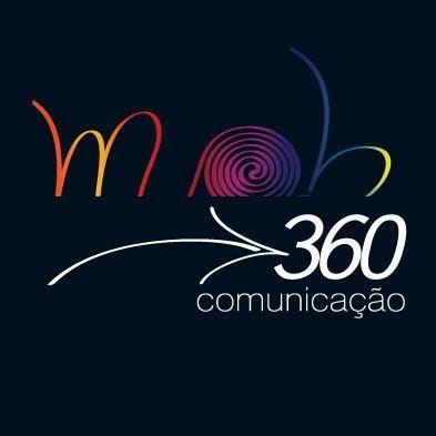mob360movie