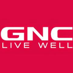 General Nutrition Centers (GNC)
