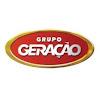 TV GERAÇÃO