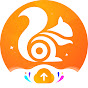 Uc Browser video