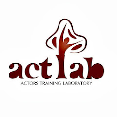 Act Lab Actor