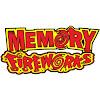 Memory Fireworks