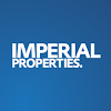 imperialproperties