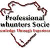 ProBowSociety