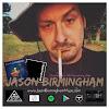 Jason Birmingham