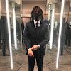 Evan The Cuber