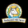 RedwoodHillFarm