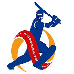 Cricket Globe (cricket-globe)