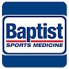 baptistsportsmed