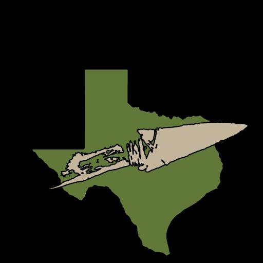 Texas Bushcraft