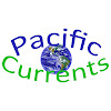 Pacific Currents tv show