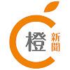 OrangeNews