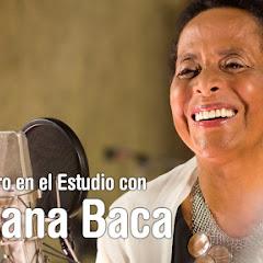 Susana Baca - Topic