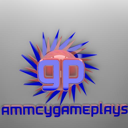 ammcyGameplay