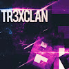 Tr3xClan