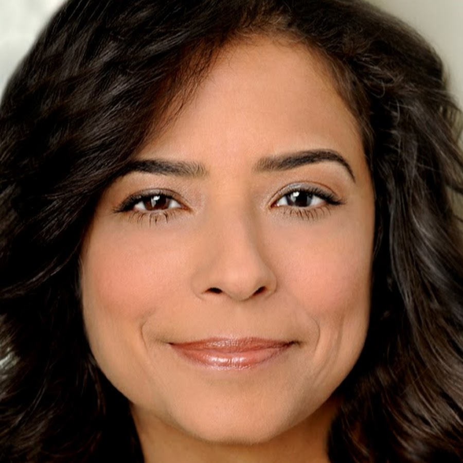 Image result for rosemary dominguez