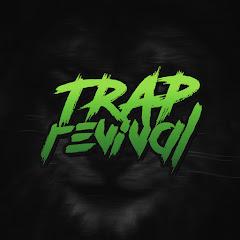 Trap y Reggaeton