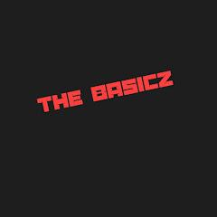 The Basicz