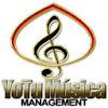 YoTu Música