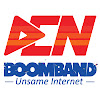 Den Boomband