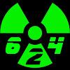 CRyptonite Robotics: FRC Team 624