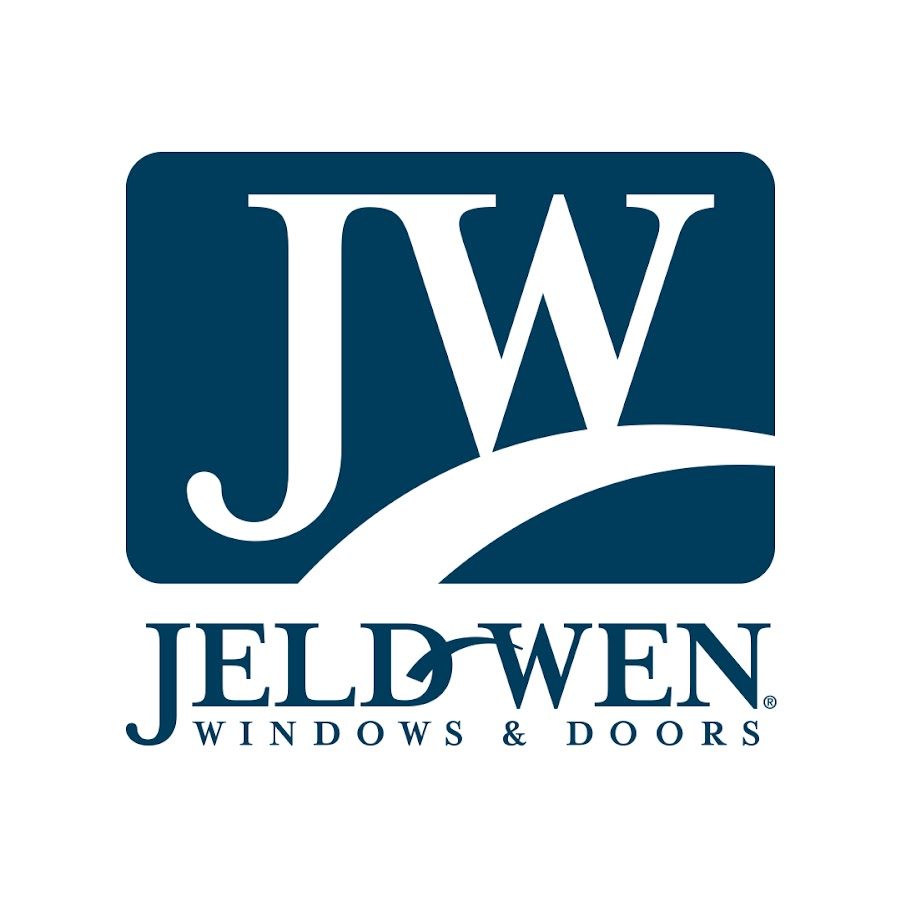 Jeld wen windows and doors youtube for Jeld wen windows