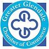 Greater Glendale Chamber of Commerce