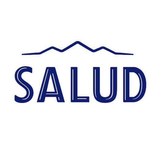 SalusUruguay