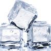 icefxtoronto