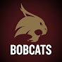 TexasStateBobcats