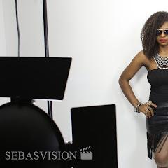 SebasVision