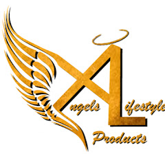 Angels Life Style Products