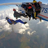 Skydive Twin Cities LLC