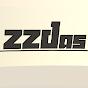ZZDas