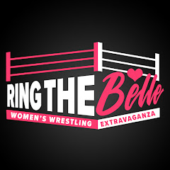 Ring The Belle