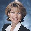 Angela Schelp