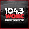104.3 WOMC – Detroit's Greatest Hits