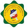 St Paul University Philippines