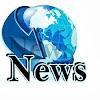 TheNewsthatmatters1