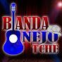 Bandanejo Tchê