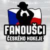 Fanoušci českého hokeje