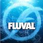 FLUVAL Aquatics