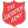 The Salvation Army Hawaiian & Pacific Islands