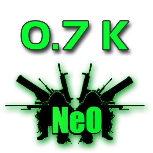nEOoKLasSH
