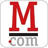 Periódico El Mundo Medellín