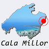 calamillor07560