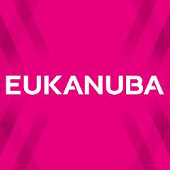 EukanubaEurope